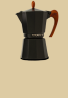 101 Moka 6 tasses MM5-en-de